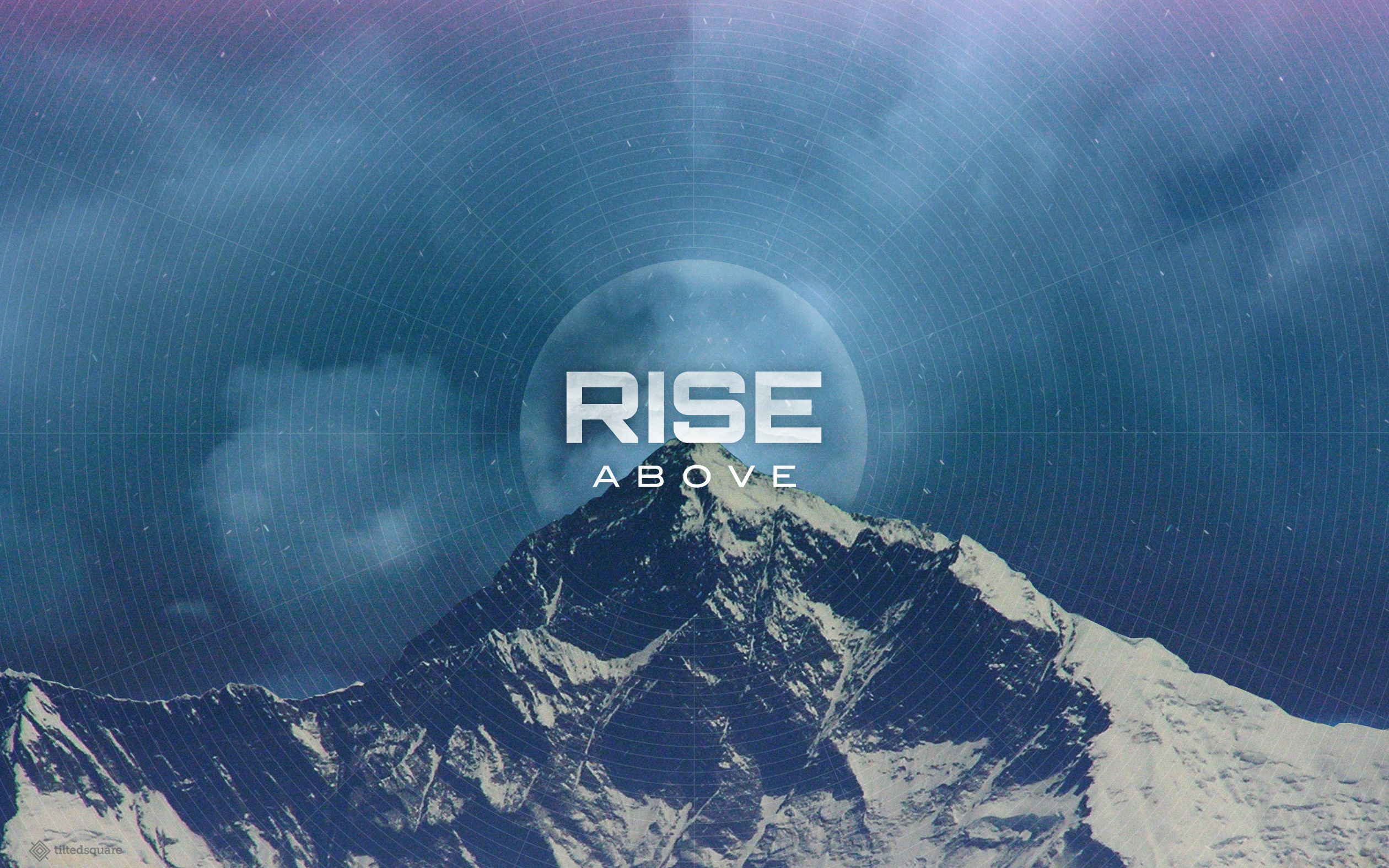 Image result for RISE