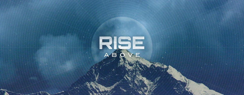 Rise-Above_2520x1575(16;10)