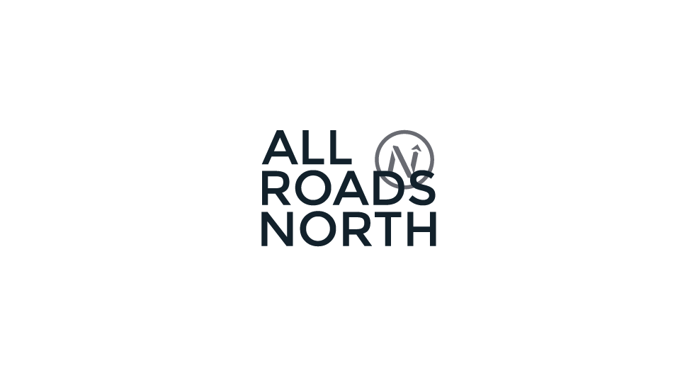 all-road-north_logo-5