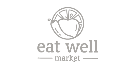 eat-well-market