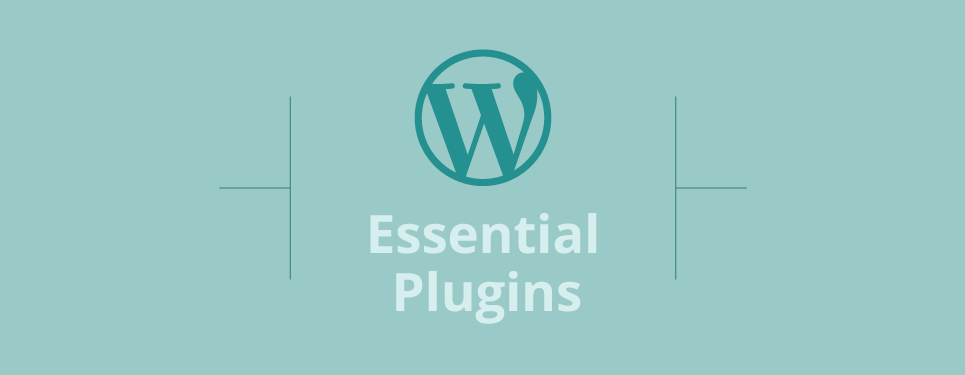 essentail-wordpress-plugins