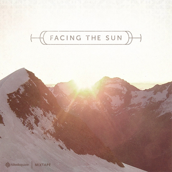 facing-the-sun_album