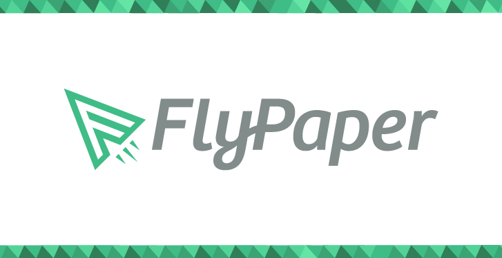flypaper_logo_all