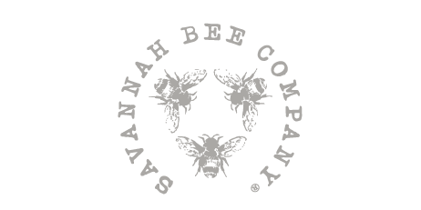 savannah-bee-company