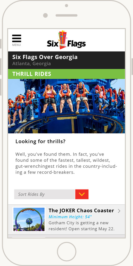 six-flags-mobile-thrills