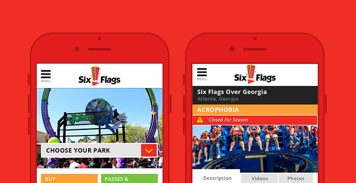 six-flags-thumb