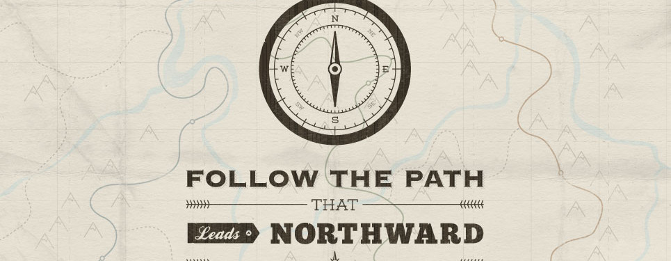 the-path-north